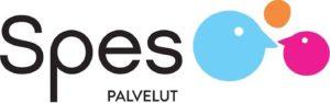 Spes palvelut logo