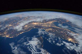 Kun moninkertaistamme, voimme saavuttaa koko maailman.
