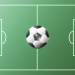 Jalkapallon MM-kisat ovat tapetilla. Joidenkin huippupelaajien tarina on alkaneet köyhissä oloissa.
