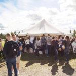 Helluntaiseurakuntien Juhannuskonferenssi on osa suomalaisten hengellisten kesäjuhlien perinnettä. Tapahtuma on järjestetty jo vuodesta 1945.